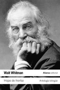 walt whitman the centennial essays This comprehensive volume celebrates the 150th anniversary of the 1855 edition of walt whitman's leaves of grass with twenty essays by preeminent scholars.