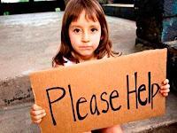 Informe de UNICEF sobre la situación de la infancia en España