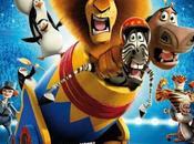 profundidad: Madagascar marcha Europa