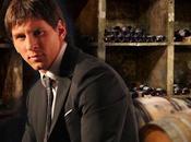 vino Messi