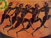 Atenas 1896: Coubertin espíritu olímpico