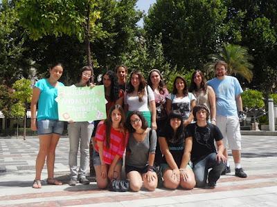 GeokAgenda Cultural Malaga : Proximos eventos