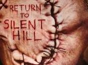 Alucinante primer trailer para Silent Hill: Revelation