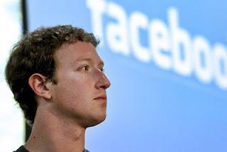 Mark Zuckerberg niega el lanzamiento del