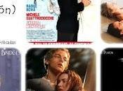 Todo imagen: pack carteles cine