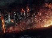 "Critica: ""Batman Dark Knight Rises"""