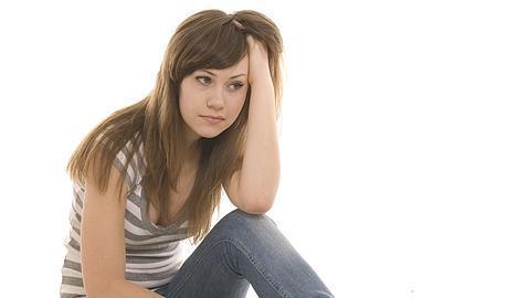 ... partícipes a sus hijos adolescentes de las cuestiones familiares
