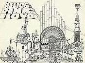 Discos: Relics (Pink Floyd, 1971)