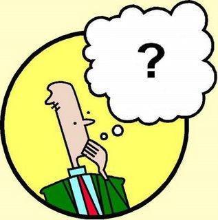 Coaching: Los diez principales errores a la hora de preguntar