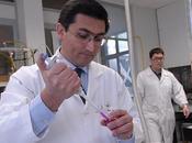 """bebés vitro"""" tienen mayor riesgo nacer malformaciones"""