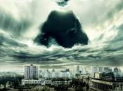 Trailer Atrapados Chernóbil