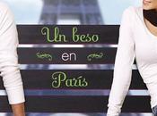 """plataforma adelanta información sobre beso París"""""""
