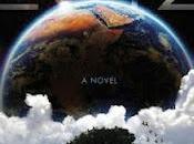 Creando habitats asteroidales 2312