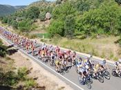 ¿Marchas cicloturistas, carreras paseos bici?