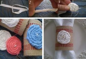 Ideas para decorar sin gastar paperblog - Como mantener la casa limpia y perfumada ...