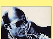 escritor gonzo. Cartas aprendizaje madurez, Hunter Thompson