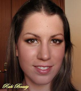 Look Inspirado   Olivia Wilde Gala Palm Spring 2012