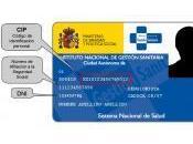Sanidad detecta tarjetas sanitarias activas personas fallecidas