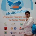 ruben01 150x150 Mexilonsetuits: entrevista y alguna foto