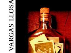Resumen Conversación Catedral Mario Vargas Llosa