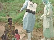 nuevo foco ébola Uganda