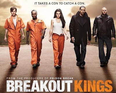 Breakout Kings ( Ex convictos )