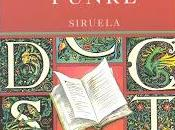 Crítica: Corazón tinta volumen serie Mundo Tinta Cornelia Funke