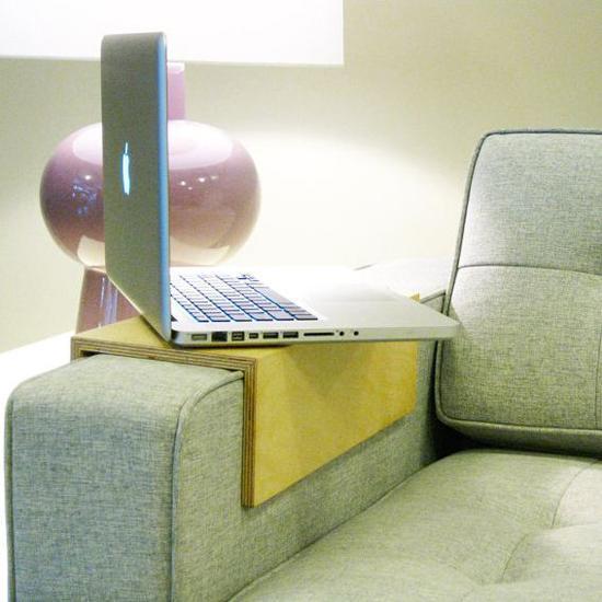 accesorio de sofa