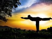 Yoga: cuerpo mente