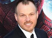 podría dejar Marc Webb dirija `The Amazing Spider-Man para Sony