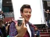 Cory Monteith Wrong Reasons