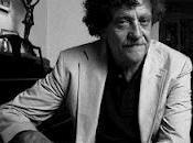 Cuna gato, Kurt Vonnegut