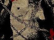 lords Salem nuevas perturbadoras imágenes