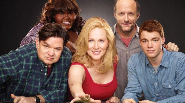 'The Big C' terminará la próxima temporada
