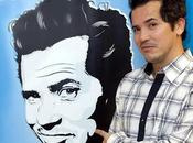 "John Leguizamo suma ""The counselor"" Ridley Scott secuela ""Kick ass"""
