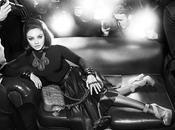 Mila Kunis, nueva imagen Miss Dior