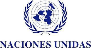 La ONU aplaza el examen de las leyes homófobas de Rusia al mes de octubre