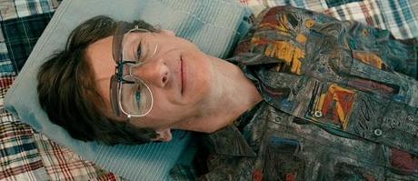 Así está la lucha por los Oscar 2013