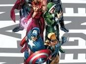 Rick Remender habla profundidad Uncanny Avengers