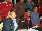"""derrota Rangel Gómez FBT""""."""