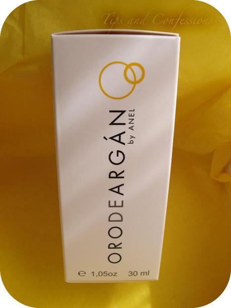 Oro de Argan11_phixr