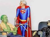 hogar ancianos también para usted
