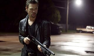 Trailer de Killing Them Softly