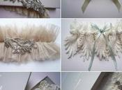 Etsy Finds #19. Florrie Mitton Couture