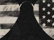 """Tráiler """"Killing them Softly"""" entre cabezas partidas política noir"""