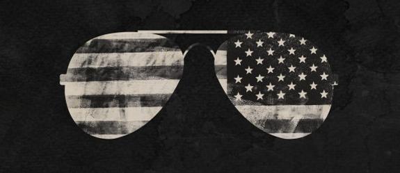 trailer-de-killing-them-softly-entre-cabezas-partidas-y-politica-noir