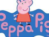 dibujos Peppa