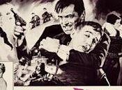 Deal Danger: Como reciclar serie televisión para convertirla largometraje.