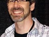 Stuart Immonen habla profundidad All-New X-Men