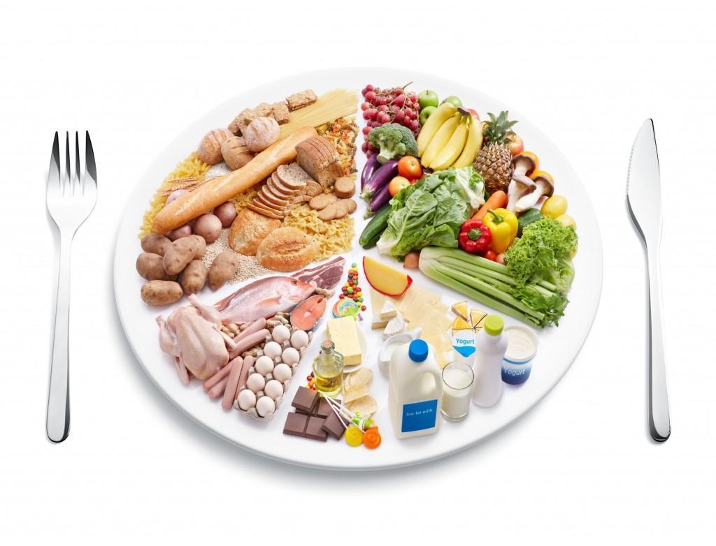 dietas para adelgazar que funcionan